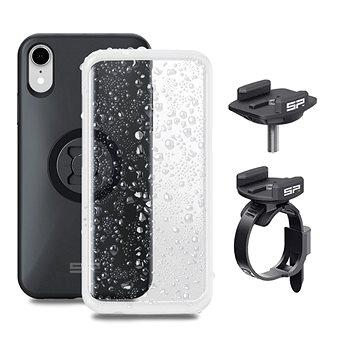 SP Connect Bike Bundle iPhone XR (53414)
