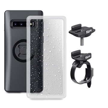SP Connect Bike Bundle Samsung S10 (53418)