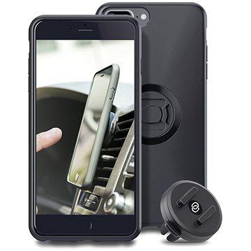 SP Connect Car Bundle iPhone 8 Plus/7 Plus/6S Plus/6 Plus (53701)