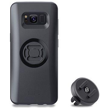 SP Connect Car Bundle S8 (53708)