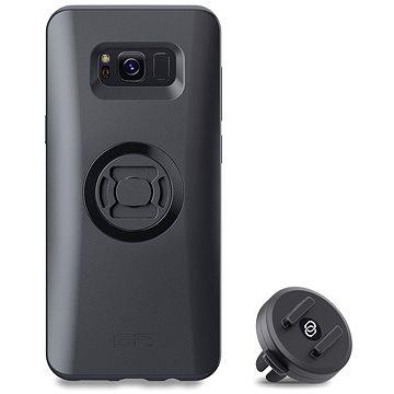 SP Connect Car Bundle S8+ (53709)