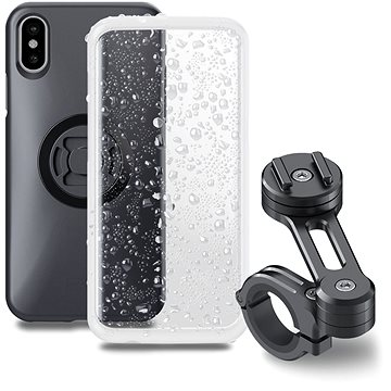 SP Connect Moto Bundle iPhone X (53910)