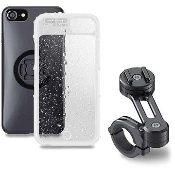 SP Connect Moto Bundle iPhone 8/7/6s/6 (53900)