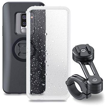 SP Connect Moto Bundle S8+/S9+ (53912)