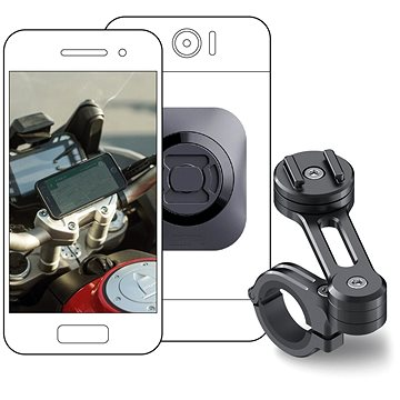SP Connect Moto Bundle Universal (53906)