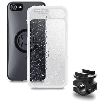 SP Connect Moto Mirror Bundle iPhone 8/7/6s/6 (54000)