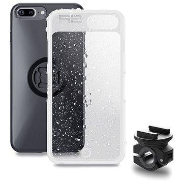 SP Connect Moto Mirror Bundle iPhone 8+/7+/6s+/6+ (54001)
