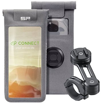 SP Connect Moto Bundle II Universal Case L (53926)