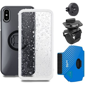 SP Connect Multi Activity Bundle iPhone X/XS (53810)
