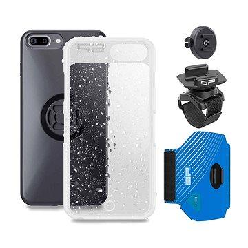 SP Connect Multi Activity Bundle iPhone 8+/7+/6s+/6+ (53801)