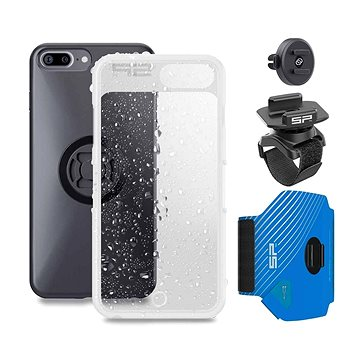 SP Connect Multi Activity Bundle iPhone 8 Plus/7 Plus/6S Plus/6 Plus (53801)