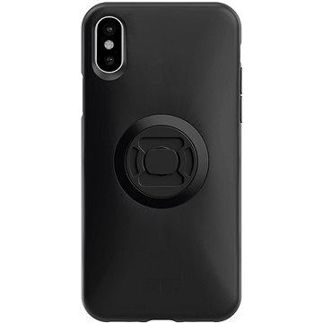 SP Connect Phone Case Set iPhone X (53179)