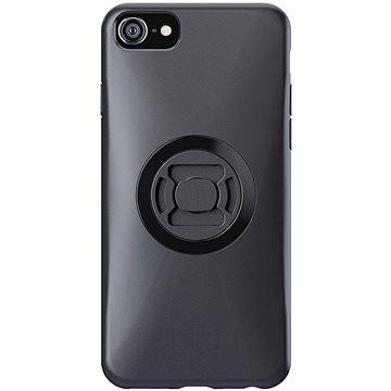 SP Connect Phone Case Set iPhone 8/7/6s/6 (53182)