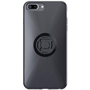 SP Connect Phone Case Set iPhone 8+/7+/6s+/6+ (53183)