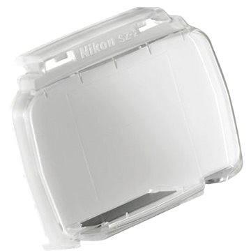 Nikon SZ-4TN (FSW90601)