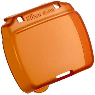Nikon SZ-3TN (FXA10378)