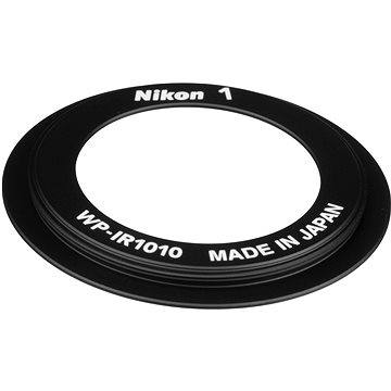 Nikon WP-IR1010 (VHY00111)