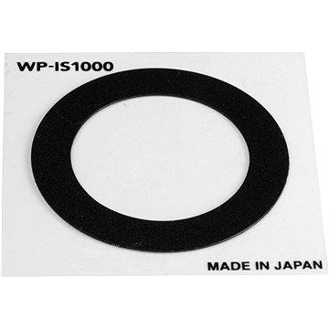 Nikon WP-IS1000 (VHY00112)