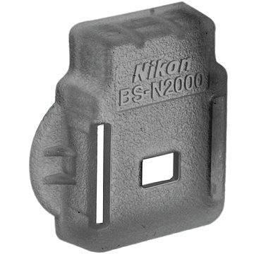 Nikon BS-N2000 (VVD10401)