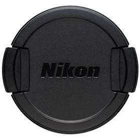 Nikon LC-CP25 (VAD01101)
