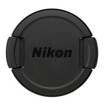Nikon LC-CP29 (VAD01501)