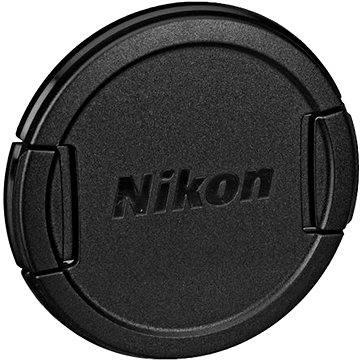 Nikon LC-CP31 (VAD01701)