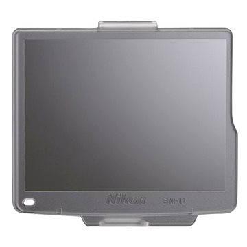 Nikon BM-11 (VBW23001)