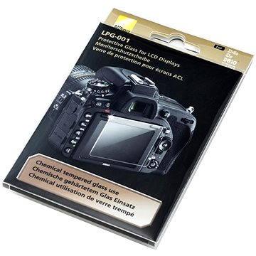 Nikon LPG-001 (VJE00101)