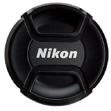 Nikon LC-95 (JAD11301)