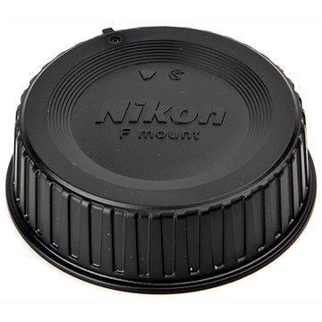 Nikon LF-4 (JAD50301)