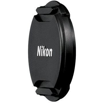 Nikon LC-N40.5 (JVD10211)