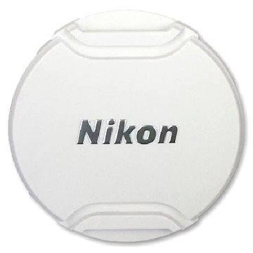Nikon LC-N55 (JVD10511)