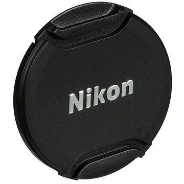 Nikon LC-N52 (JVD10601)
