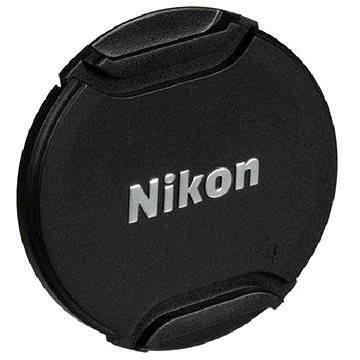 Nikon JVD10701