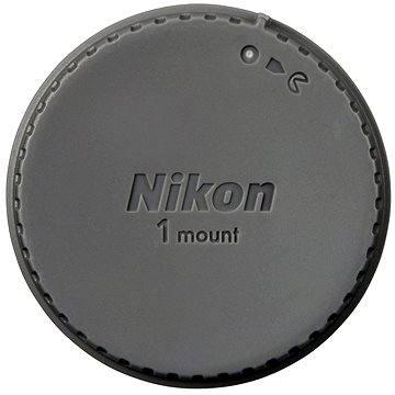 Nikon LF-N2000 (JVD10801)
