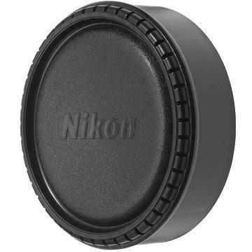 Nikon přední krytka pro rybí oko (Fish Eye) (JXA10048)