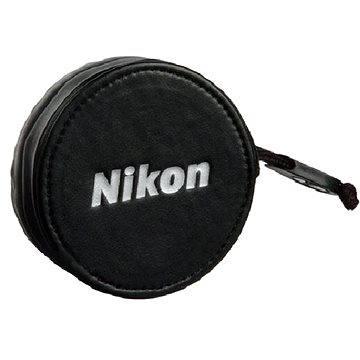 Nikon pro Nikkor 14mm f/2.8D (JXA10091)