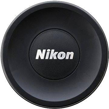 Nikon LC-1424 (JXA10101)