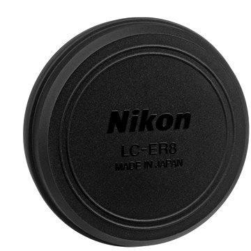 Nikon LC-ER8 (VAD00901)