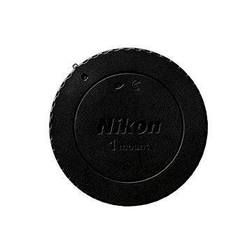 Nikon BF-N1000 (VVD10101)