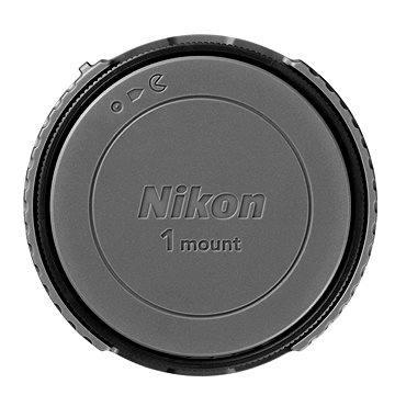 Nikon BF-N2000 (VVD10701)