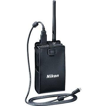 Nikon CF-WT4 (VHF00201)