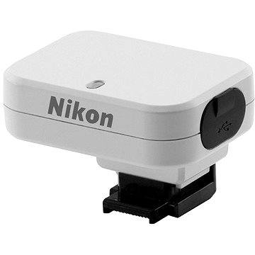 Nikon GP-N100 (VWD004CW)