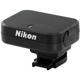 Nikon GP-N100 (VWD004BW)
