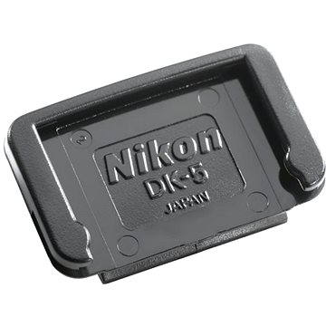 Nikon DK-5 (FXA10193)