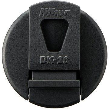 Nikon DK-26 (VBD000AW)