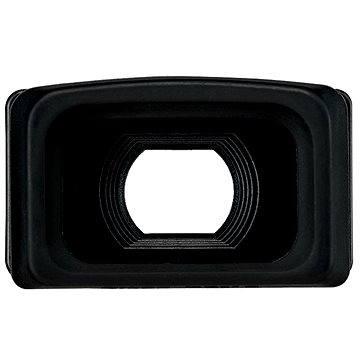 Nikon Magnifying eyepiece DK-21M (VAF00321)