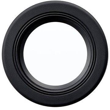 Nikon DK-17F (VBF00101)
