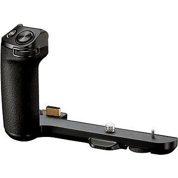 Nikon GR-N1010 grip pro Nikon 1 V3 (VVW01001)