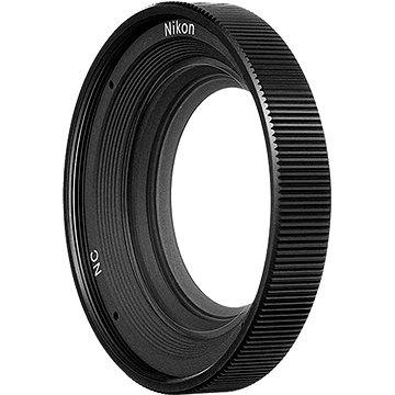 Nikon AW 40.5 NC (FTA08601)